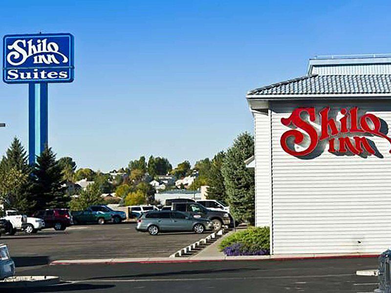Shilo Inn & Suites Elko