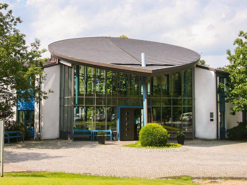 Park Soltau Hotel