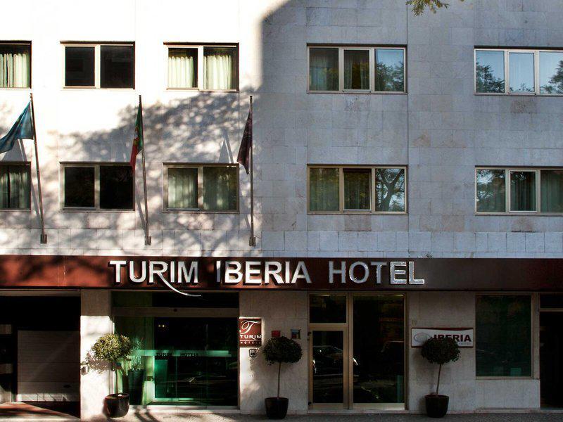 Turim Iberia