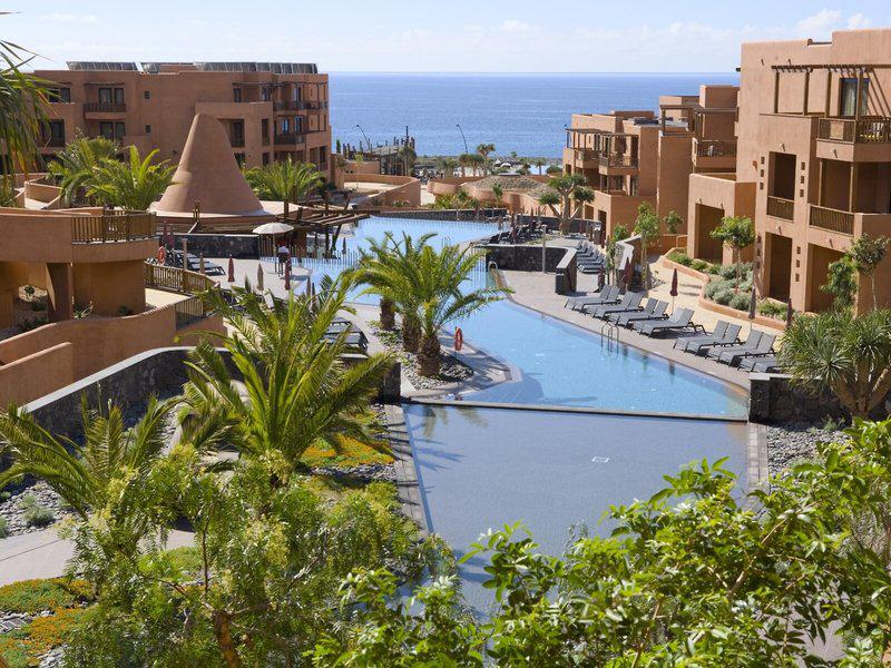 Barcelo Tenerife