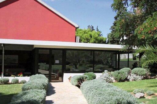 Villa Donat Hotel & Dependence