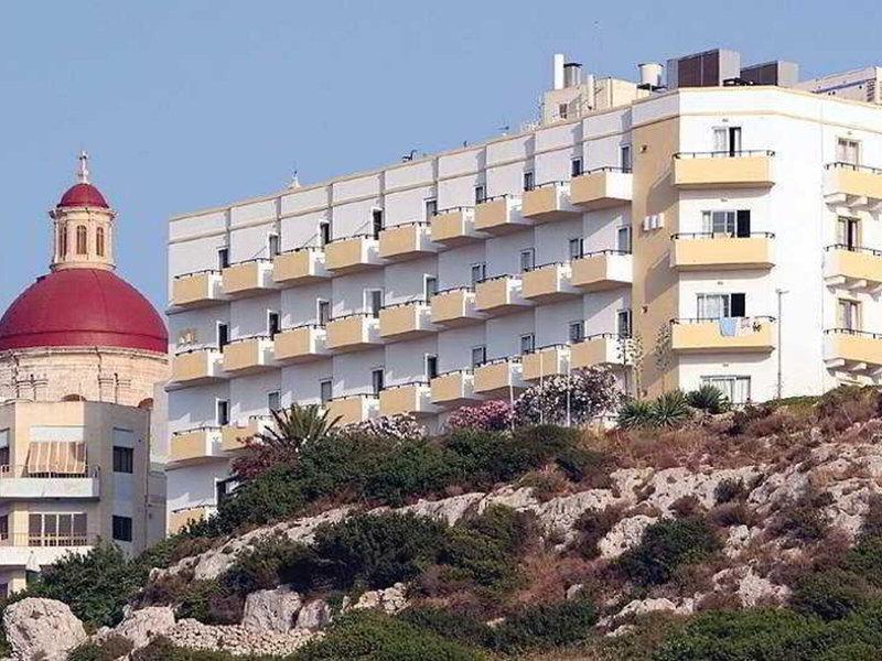Hotel VIU57