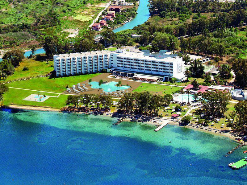 TUI BLUE Kerkyra Golf