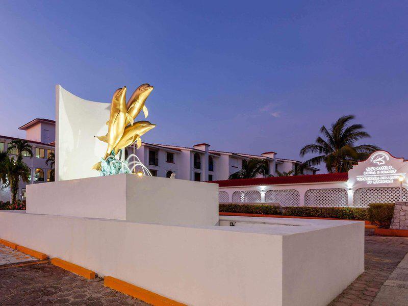Cozumel Hotel & Resort