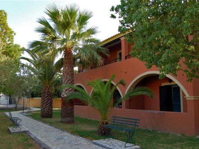 Sungate Leisure Resort