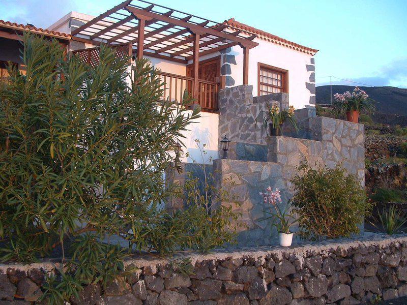 Casa Las Vinas