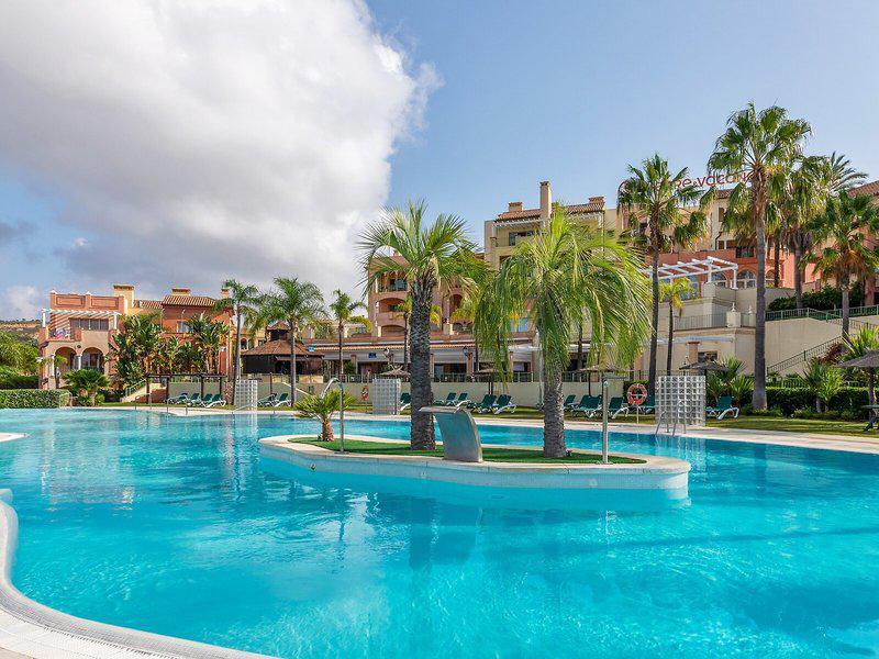 Pierre & Vacances Terrazas Costa Del Sol Resort