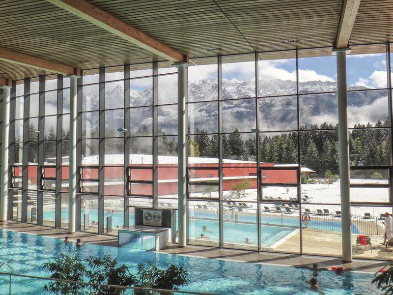 Aldiana Club Salzkammergut