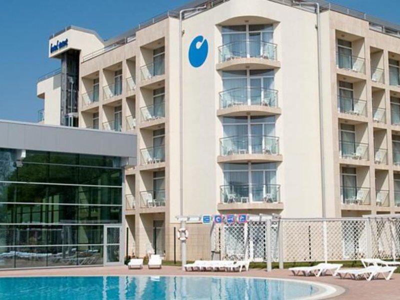 Terme Catez - Hotel Terme