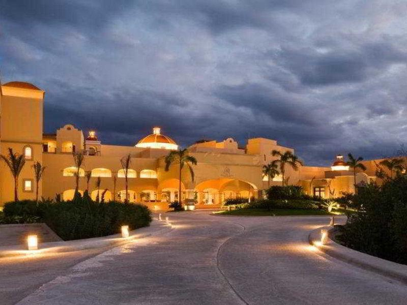 Hacienda Tres Rios Resort Spa & Nature Park