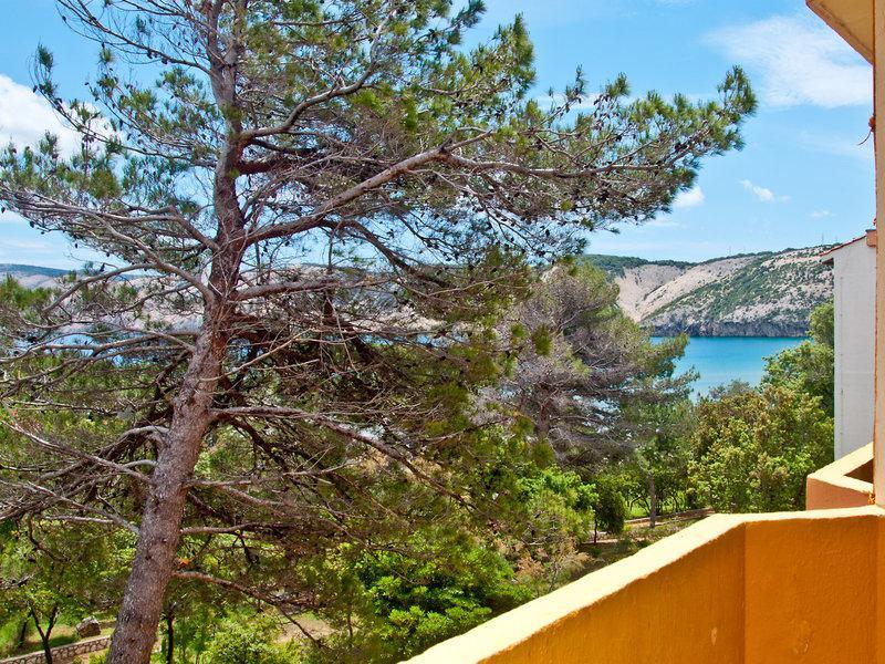 San Marino Sunny Resort by Valamar - Sahara & Rab