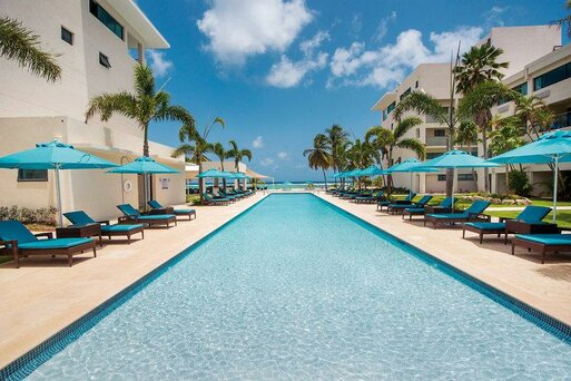 The Sands Barbados