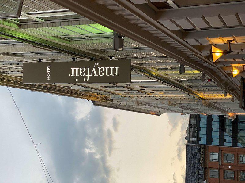 Hotel Mayfair