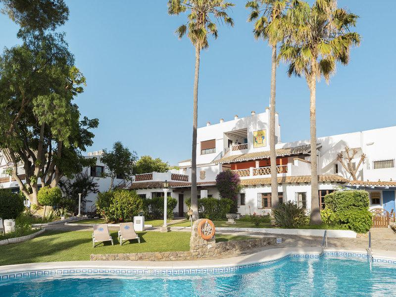 Cortijo Fontanilla