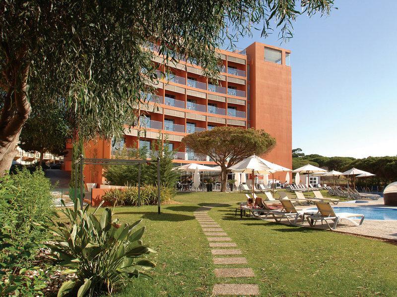 Aqua Pedra Dos Bicos - Erwachsenenhotel