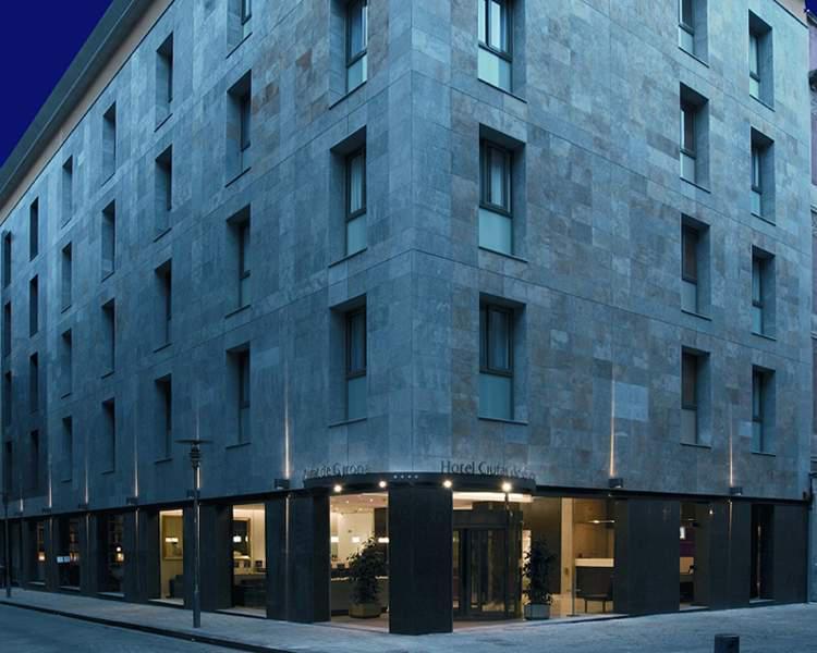 Ciutat de Girona