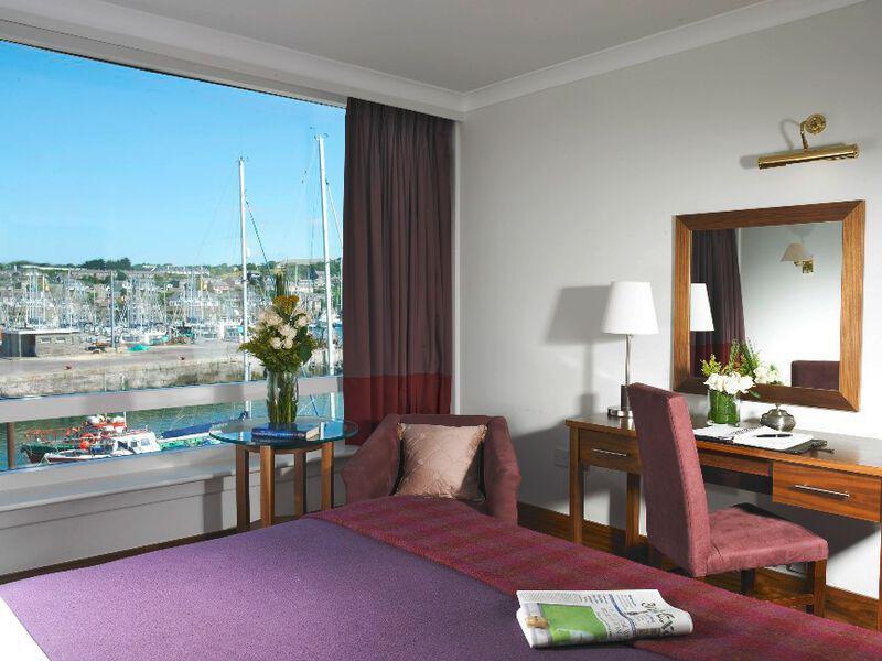 Trident Hotel Kinsale
