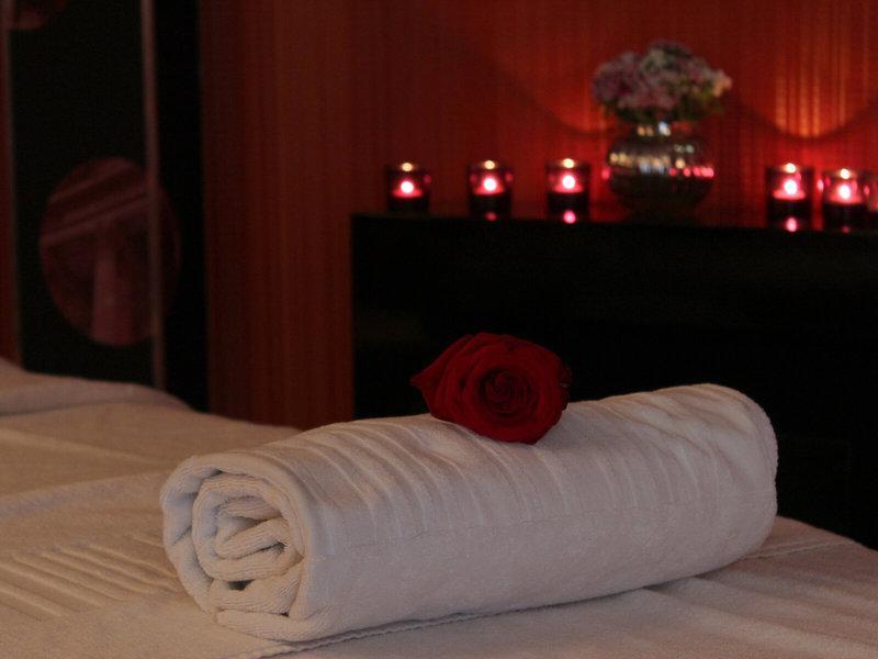 Design Secret de Paris