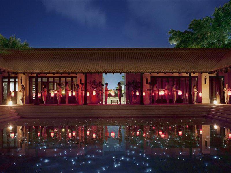 Le Meridien Koh Samui Resort & Spa demnächst The Lamai Samui