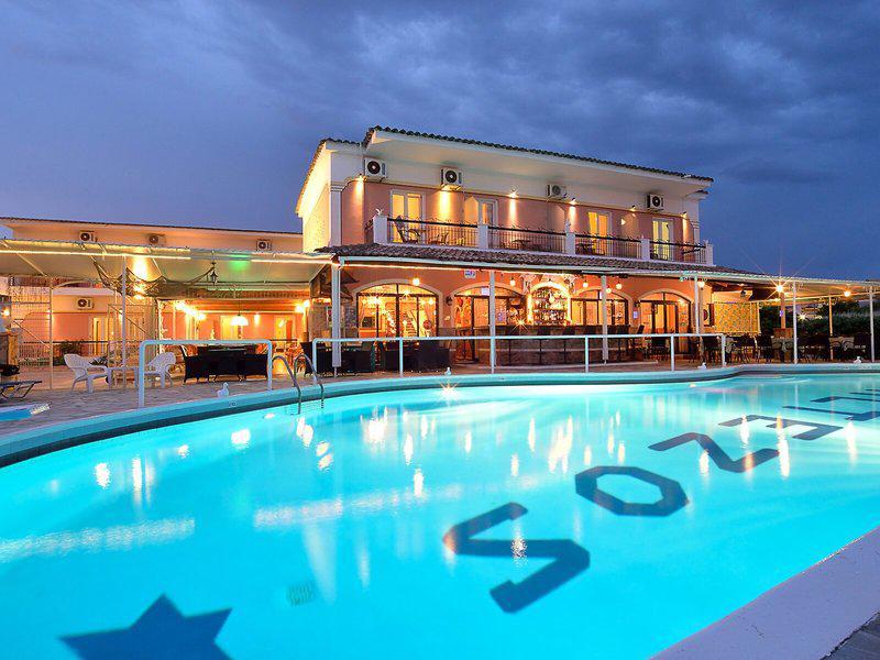 Maltezos