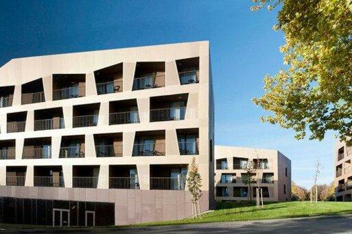 Terme Tuhelj Hotel Well