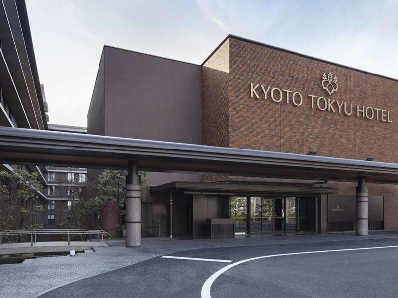 Tokyu Kyoto