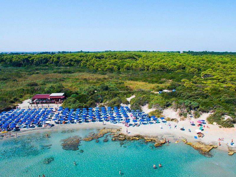 VOI Daniela Resort