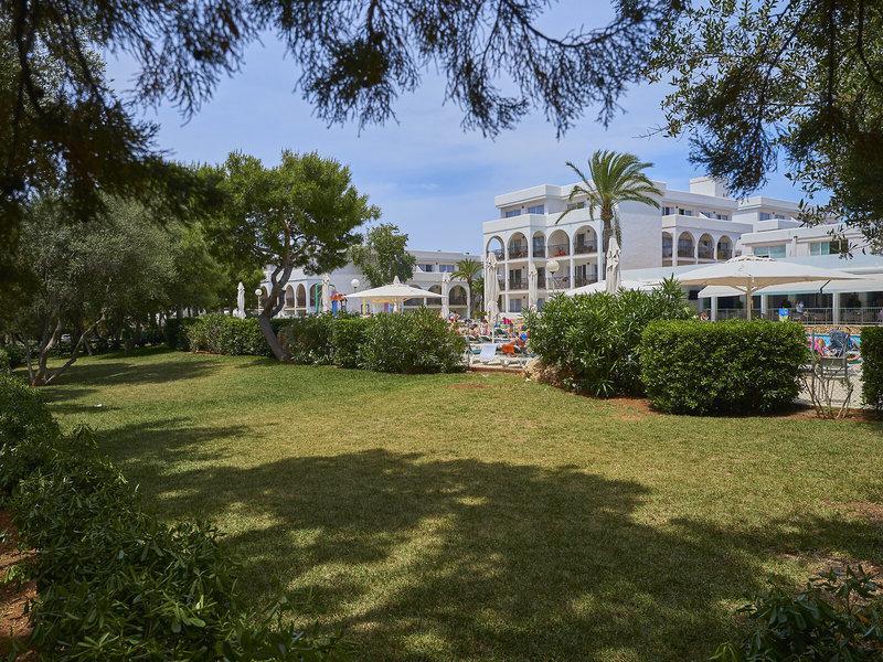 Cala d´Or Playa Apartments