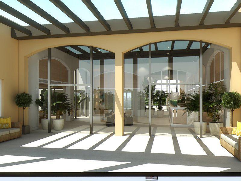 A10 Solecito Apartments Alcudia