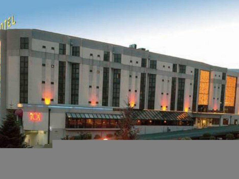 Purala - Wool Valley Hotel & Spa