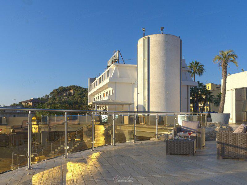 Residence Arcobaleno