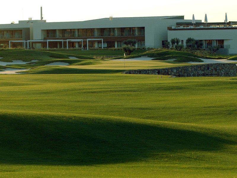 El Encin Golf
