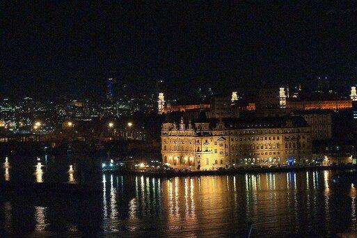 Doubletree by Hilton Istanbul Moda