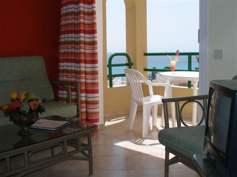 Morasol Resort - Morasol Atlantico & Morasol Apartments