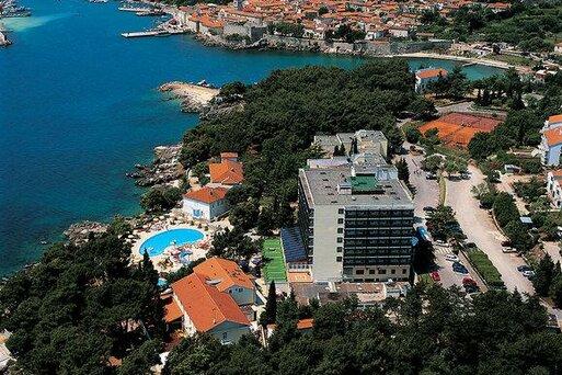 Drazica Resort - Hotel Drazica