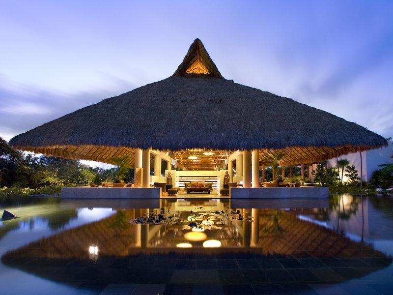 Blue Diamond Luxury Boutique Hotel - Erwachsenenhotel